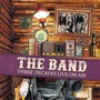 Three Decades Live On Air - The Band