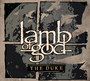 The Duke - Lamb Of God