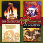 Virgin Collection - The Gladiators