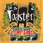 An American 2tone Band - The Toasters