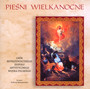Pieśni Wielkanocne - Zespół Artystyczny Wojska Polskiego