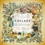 Collage - The Chainsmokers