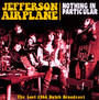 Nothing In Particular - Jefferson Airplane