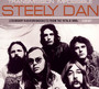 Transmission Impossible - Steely Dan