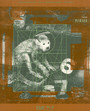 Doolittle - The Pixies