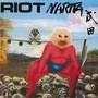 Narita - Riot