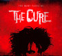 Many Faces Of The Cure - Tribute to The Cure
