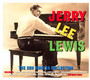 Sun Singles Collection - Jerry Lee Lewis