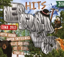 Bravo Hits Zima 2017 - Bravo Hits Seasons