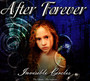 Invisible Circles / Exordium: The Album & The Sessions - After Forever
