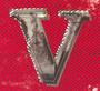 V - Vavamuffin