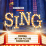 Sing  OST - V/A