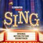 Sing  OST - V/A