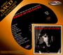 Eddie & The Cruisers  OST - Cafferty John & The Beaver Brown Band