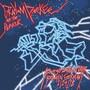 Live In Bremen - Graham Parker  & Rumour