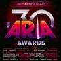 Aria Awards 30th - Aria Awards - V/A