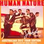 Gimme Some Lovin: Jukebox vol 2 - Human Nature