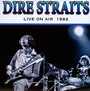 Live On Air - Dire Straits