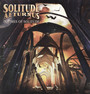 In Times Of Solitude - Solitude Aeturnus