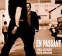 En Passant - Jean Jacques Goldman