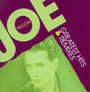 Greatest Hits & Remixes - Joe Yellow