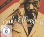 Duke In Concert. - Duke Ellington