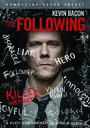 Following, Sezon 3 - Movie / Film