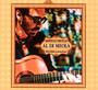 Morocco Fantasia - Al Di Meola