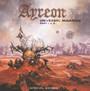 Universal Migrator - Ayreon