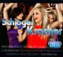 Schlager Kracher - V/A