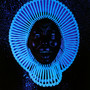 Awaken My Love - Childish Gambino