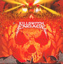 Beyond The Flames - Killswitch Engage