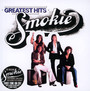 Greatest Hits 1 'white' - Smokie