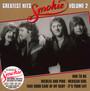 Greatest Hits 2 'gold' - Smokie