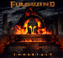 Immortals - Firewind