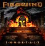 Immortals - Firewind