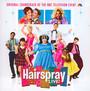 Hairspray Live! - Musical