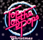 Top Of The Pops Christmas - Top Of The Pops
