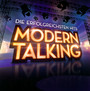 Die Erfolgreichsten Hits - Modern Talking