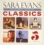 Classics - Sara Evans