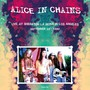 Live At Sheraton La Reina In Los Angeles, September 15th 199 - Alice In Chains