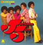 5 Classic Albums - Jackson 5