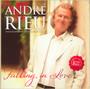 Falling In Love - Andre Rieu