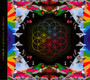 Head Full Of Dreams (Australian Tour Edition) - Coldplay