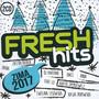 Fresh Hits Zima 2017 - Fresh Hits