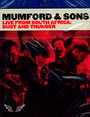 Live In South Africa: Dust & Thunder - Mumford & Sons