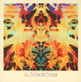 Sleeping Through The War - All Them Witches