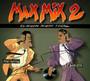 Max Mix 2 - Max Mix