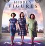 Hidden Figures: The Album  OST - Pharrell    Williams