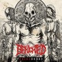 Necrobreed - Benighted
